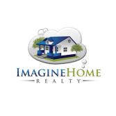 Imagine Home Realty