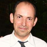 Ron Modiano