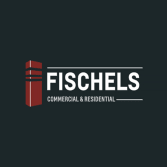 Fischels Commercial and Residential