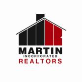 Martin Incorporated Realtors