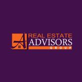 Real Estate Advisors Group