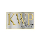 The Karen W. Peters Group