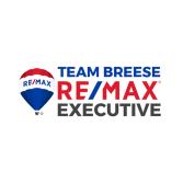 Team Breese RE/MAX Executive