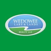 Wedowee Lake and Lands Realty, LLC