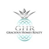 Gracious Homes Realty
