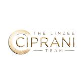 The Linzee Ciprani Team