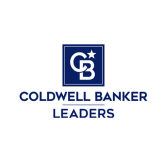 Coldwell Banker Leaders