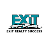 Exit Realty Success