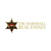 The Marshall Real Estate