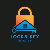 Lock And Key Realty, Inc