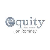 Jon Romney