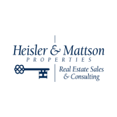 Heisler & Mattson Properties