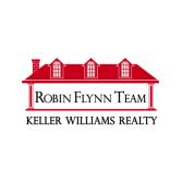 Robin Flynn Team