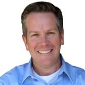 Michael Rice Real Estate