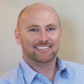 Ryan Wharton, Aviara Real Estate
