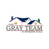 The Gray Team