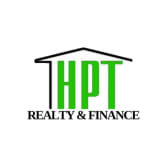 HPT Realty & Finance
