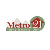 Metro 21 Real Estate