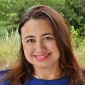 Lorena Tello