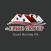 Scott Burney PA