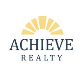 Achieve Realty