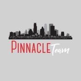 Pinnacle Team
