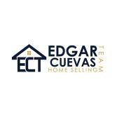 Edgar Cuevas