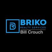 Bill Crouch