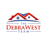 The Debra West Team