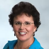 Suzanne Dana