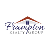 Frampton Realty Group