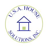 U.S.A House Solutions, Inc.