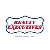Kessler Home Team