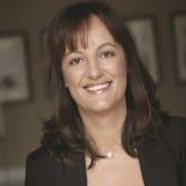 BHHS Carolinas - Stephanie Vestal