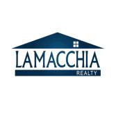Lamacchia Realty Inc. Woburn Office