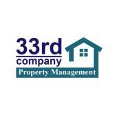 33rd Company