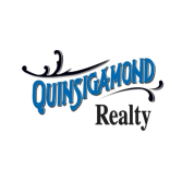 Quinsigamond Realty
