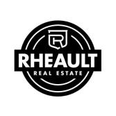 Rheault Real Estate