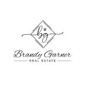 Brandy Garner