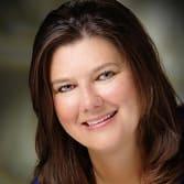 Joanne Melton Real Estate Team