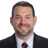 Dennis Gonatas