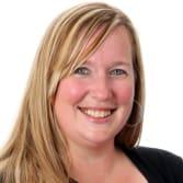 Kelly Warren & Associates Real Estate Solutions