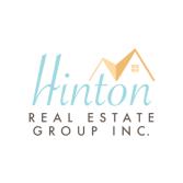 Hinton Real Estate Group Inc.