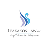 Leakakos Law, APC