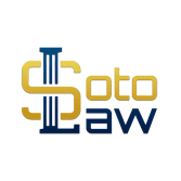 Soto Law - Diliworth