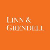 Linn & Grendell