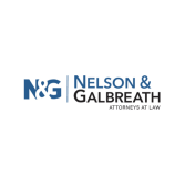 Nelson & Galbreath Attorney at Law
