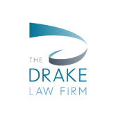 The Drake Law Firm
