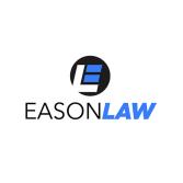 Eason Law