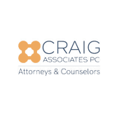 Craig Associates, P.C.